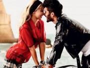 Phát sốt với vẻ sành điệu của Gigi Hadid và bạn trai