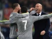 Bóng đá - Liga trước vòng 5: Kỉ lục chờ Real, đại chiến ở Nou Camp