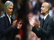 Bóng đá - Pep Guardiola – Mourinho: Thiên đàng và hỏa ngục