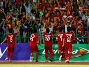 """Bóng đá - HLV đội U16 Việt Nam tiết lộ """"bí kíp"""" đánh bại Úc"""