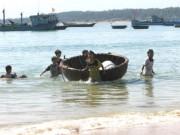Giáo dục - du học - Đề nghị miễn học phí đối với học sinh vùng biển