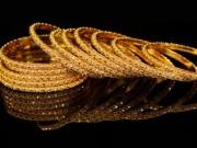 Tài chính - Bất động sản - Giá vàng hôm nay 20/9: Lại mất mốc 36 triệu đồng