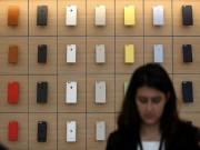 Dế sắp ra lò - Tổng hợp những tin đồn về iPhone 8 và MacBook Pro mới