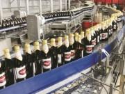 Thị trường - Tiêu dùng - Việt Nam sẽ sản xuất 4,1 tỷ lít bia trong 5 năm tới