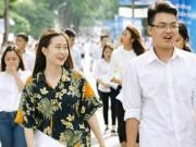 Giáo dục - du học - ĐH Kinh tế quốc dân tuyển hơn 700 chỉ tiêu liên thông lên đại học