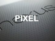 """Dế sắp ra lò - CHÍNH THỨC: Điện thoại Google Pixel sẽ """"trình làng"""" ngày 04/10"""