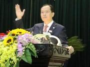 Tin tức trong ngày - Người tung tin bôi nhọ Bí thư Thanh Hoá bị xử lý thế nào?