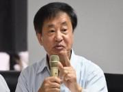 Thị trường - Tiêu dùng - Việt Nam có nên làm thép không?