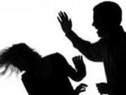 An ninh Xã hội - Bị truy sát vì nhậu xỉn ôm vợ bạn ngủ