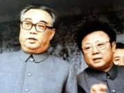 Thế giới - Đội sát thủ HQ mật luyện để ám sát lãnh tụ Triều Tiên