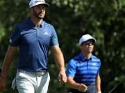 Thể thao - Golf 24/7: Sôi động trước ngày tranh giải 10 triệu đô