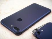 Công nghệ thông tin - iOS 10 gây ra hàng loạt lỗi trên iPhone 7