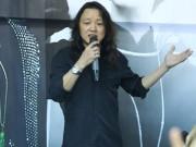 """Video:  """" Người bạn đặc biệt """"  hát tặng ca sĩ Minh Thuận"""