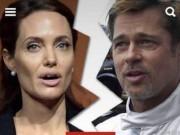 Phim - Brad Pitt chính thức lên tiếng sau tin ly hôn gây sốc