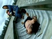 Phim - Ám ảnh với bộ phim ngập cảnh nóng hủy chiếu tại Việt Nam