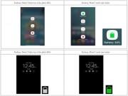 Công nghệ thông tin - Samsung Việt Nam chỉ cách nhận diện Galaxy Note7 an toàn
