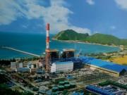 Formosa bị truy thu, phạt thuế 250 tỷ đồng