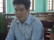 An ninh Xã hội - 9 án tử cho Tàng Keangnam và đồng bọn