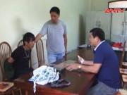 Video An ninh - Phó Thủ tướng chỉ ra thiếu sót về phòng chống mại dâm, ma túy