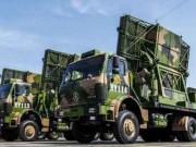 Thế giới - Bất ngờ với radar TQ soi máy bay tàng hình cách 100 km