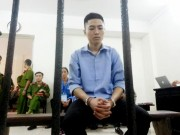 An ninh Xã hội - Đánh chết bạn tù vì rửa bát bẩn: Luật sư đề nghị hoãn xử