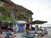 Du lịch - Nhếch nhác du lịch đảo Lý Sơn
