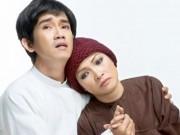Minh Thuận và những tình bạn hiếm có trong showbiz