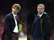 """Bóng đá - 20 năm Wenger ở Arsenal: Công thần hay """"ăn mày dĩ vãng"""""""