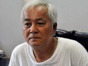 NSƯT Duy Thanh mắc thêm căn bệnh ung thư thứ 2