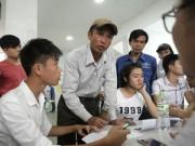 Giáo dục - du học - Bộ GD-ĐT lên tiếng về thí điểm dạy tiếng Nga, tiếng Trung