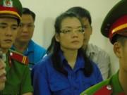 Huỳnh Thị Huyền Như lại ra tòa vụ chiếm 670 tỷ của ACB