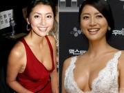 Phim - Hoa hậu qua đêm cùng lúc 7 người là MC tai tiếng nhất