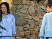 Phim - Choáng với 2 diễn viên đóng thế Lee Min Ho, Jun Ji Hyun