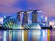 Quốc gia đáng sống nhất thế giới nằm ở Đông Nam Á