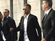 Bóng đá - NÓNG: Barca gian lận, Neymar chính thức hầu tòa