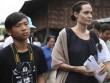 Cậu con nuôi người Việt ra sao khi Angelina Jolie ly hôn?