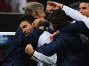 """Bóng đá - Fabregas: Chú """"cừu đen"""" lạc lối ở Chelsea"""