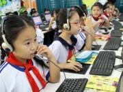 Giáo dục - du học - PGS.TS Trần Xuân Nhĩ: Đưa ngoại ngữ nào vào cũng cần có lộ trình rõ ràng