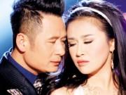 """Ca nhạc - MTV - """"Người tình"""" của Bằng Kiều lần đầu kể chuyện yêu nhiều"""