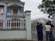 Tin tức trong ngày - Thủ tướng yêu cầu truy bắt kẻ gây thảm án ở Quảng Ninh