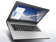 Công nghệ âm thanh Dolby Audio trong laptop giá rẻ của Lenovo