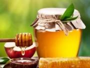 Sức khỏe đời sống - Những đối tượng tuyệt đối không được dùng mật ong