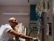 Sức khỏe đời sống - Nhiều cách chữa ung thư khiến bệnh nhân chết oan