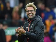 """Bóng đá - """"Bay"""" cùng Liverpool, Klopp được nhắm thay Ancelotti"""