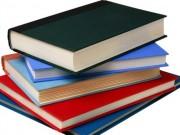 Giáo dục - du học - Núp bóng giới thiệu giáo trình cho môn học tự nguyện?