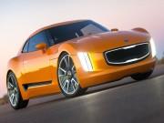 Tư vấn - Ngắm 10 thiết kế Kia tốt nhất dưới thời Peter Schreyer
