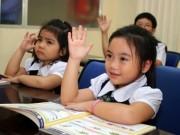 Giáo dục - du học - Cô giáo bị kỷ luật vì dạy thêm: Giáo viên nói gì?