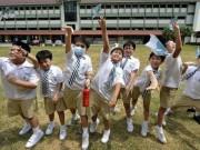 Thế giới - Đằng sau nền giáo dục đẳng cấp thế giới của Singapore
