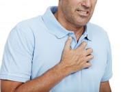 Ô nhiễm không khí: Tác nhân  ghê gớm  gây đột quỵ