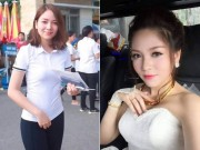 Bạn trẻ - Cuộc sống - Cô gái hot nhất kỳ thi ĐH 2016 bất ngờ lên xe hoa